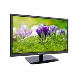 "OPTICUM LED TV 24"",TRIPLE TUNER T/T2/C/S2, H.265 CI+"