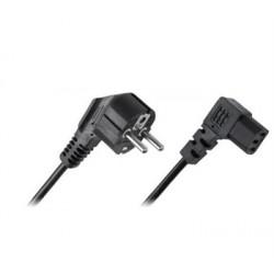 Montážní skříň 240x150x100 mm