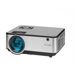 Krabice plastová SCABOX 686.207 - 190x140x70 mm
