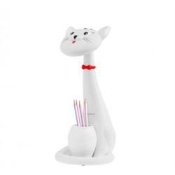 Krabice plastová SCABOX 686.410 - 380x300x170 mm