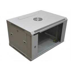 IVO I016-P hybridní slučovač 1x DC průchozí pro napájení