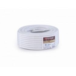 Manžeta na stožár - černá