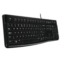 Anténní třmen M6 - rozteč 55mm, průměr 48mm, délka 80mm