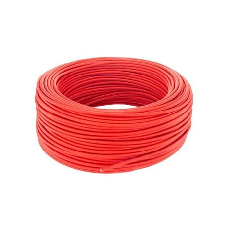 CA modul Irdeto SMIT CI+