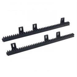 Ikusi MAC 401 - modulátor 4x AV do DVB-T