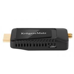 64GB ADATA MicroSDXC Premier class 10 s adaptérem