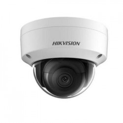 HIKVISION DS-2CD2143G0-I (4mm) bílá